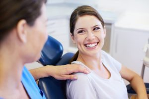 Tooth extractions in Fort Smith, AR don't have to be scary or painful.