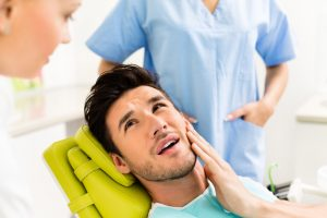 Extractions in Fort Smith remove problem teeth, improving oral health and function. Learn of wisdom teeth extraction and more from Dr. Gilbert Lopez.