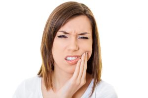 Wisdom teeth extraction in Fort Smith improve oral health and function. Learn about this important service from Dr. Gilbert Lopez at New Smile Dental.