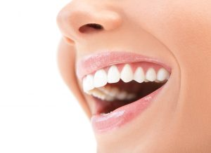 Your family dentist in Fort Smith explains the aspects of maintaining good oral health.